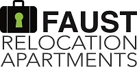 Faust Relocation Apartments